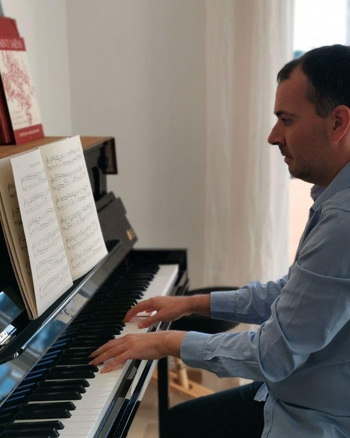deroulement-cours-piano-pianofortegrego