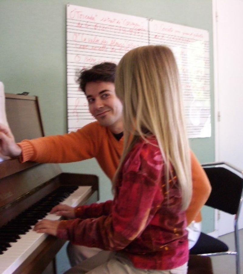 methode-anti-conservatoire-piano-ado-pianofortegrego